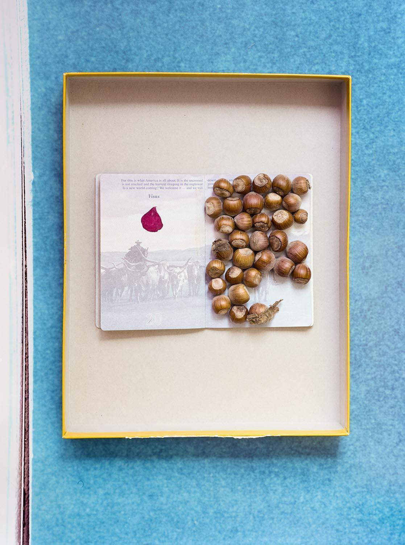 untitled-2010-geranium-2012-hi-res-web