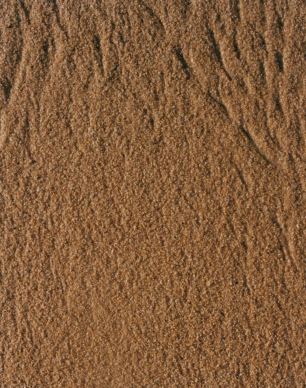 untitled-2010-grains-of-sand-2011-hi-res-web