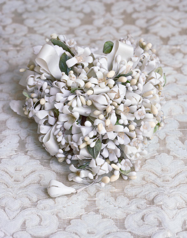 untitled-2010-three-bouquets-2011-hi-res-web