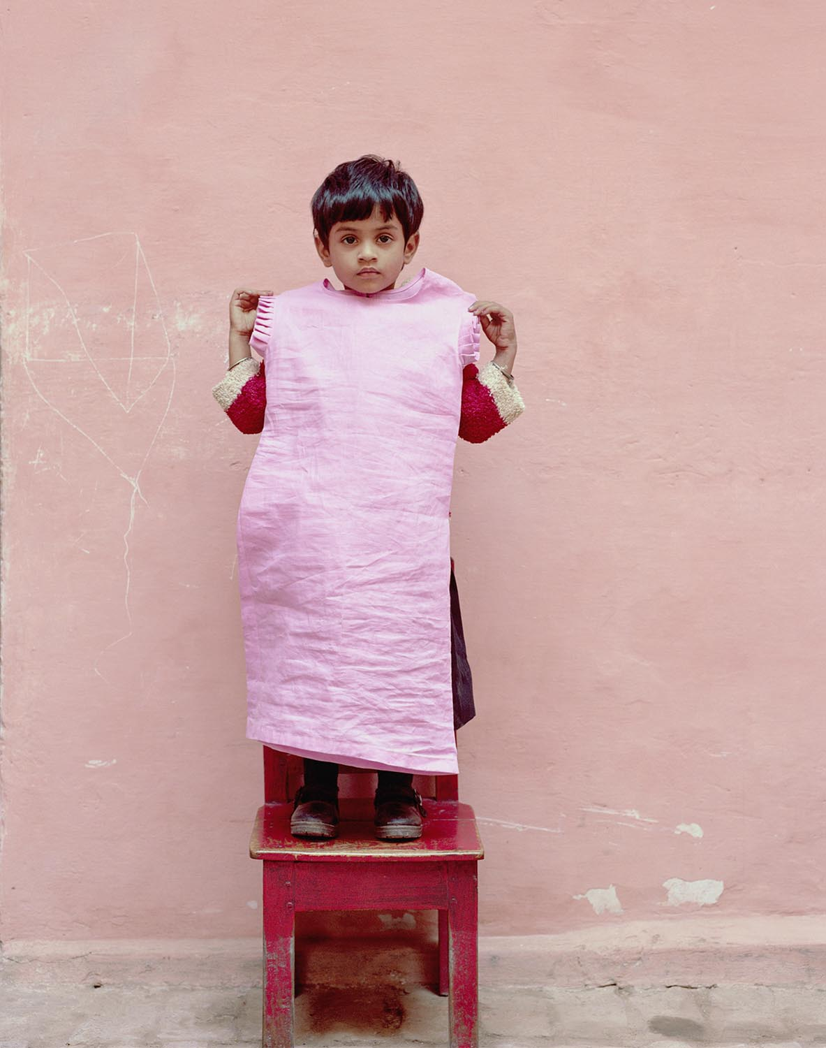 a-pink-dress-untitled-1-2012