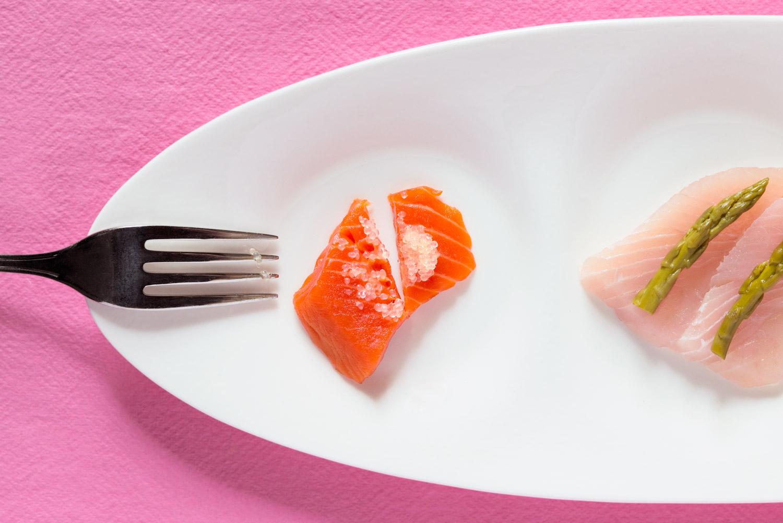 -dsc7319-salmon-12x8-web