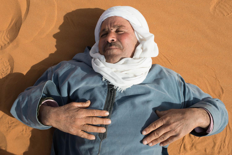 -dsc0321-sahara-berber