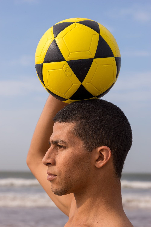 soccer-guy-dsc9048-editv-2-edit
