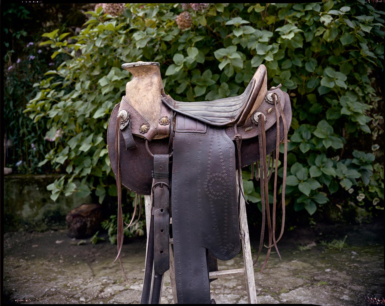 travel-cowboy-dreams-spain-2012