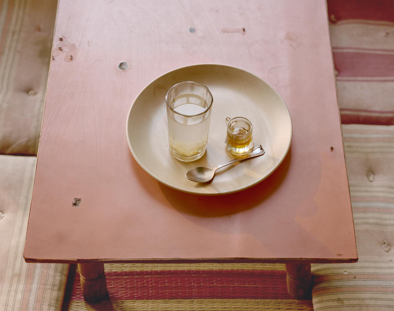 travel-ginger-lemon-tea-india-2012